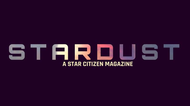 Star Citizen Magazine