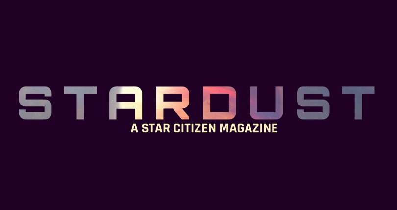 Recruiting for Stardust Magazine