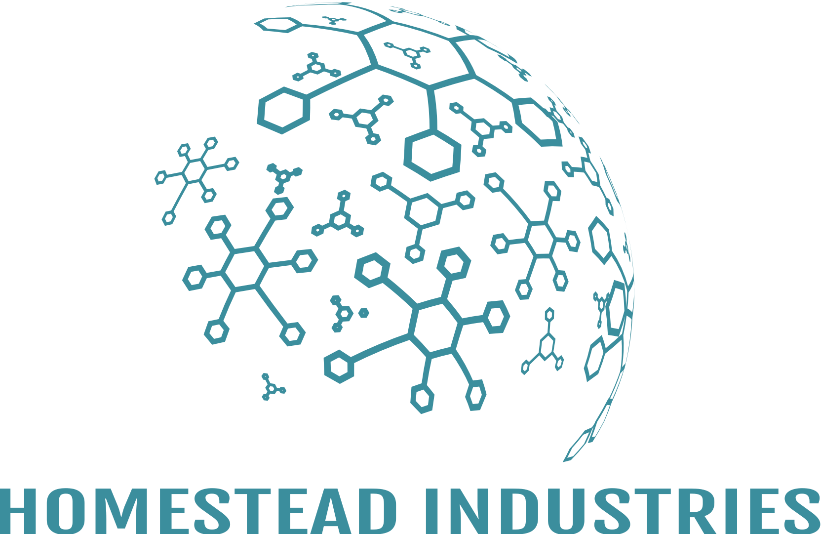 Homestead Industries