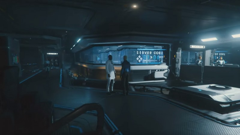 Xenosystems_2_Star_Citizen_1920x1080_Outpost_Microtech_Server_Room_v1